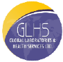 Global Laboratories & Health Services, Ltd