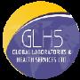 GLHS LOGOnew90