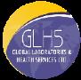 Global Laboratories & Health Services, Ltd